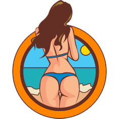 View posts by beachbikini