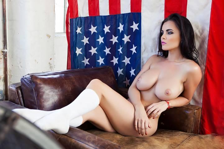 Порно фото emma glover 33979 фотография