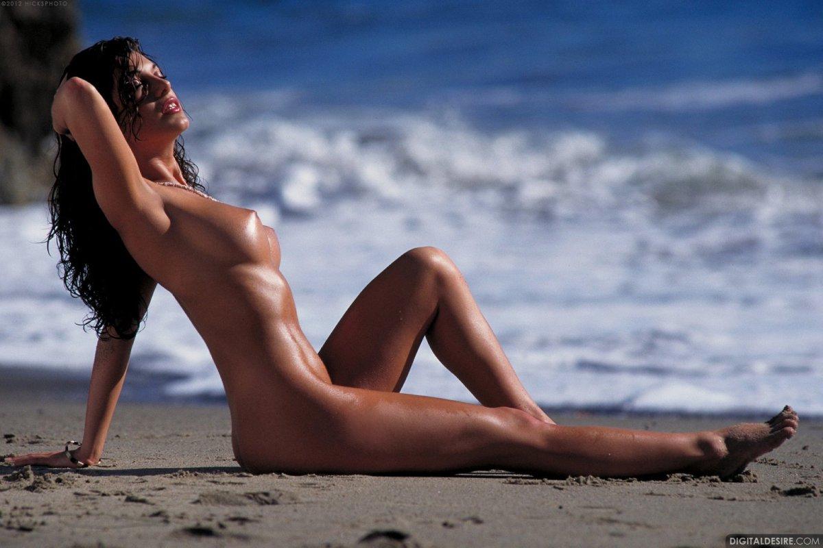 Куба секс отдых 21 фотография