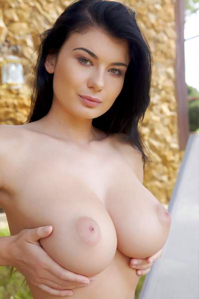 naked black pussy orgasm